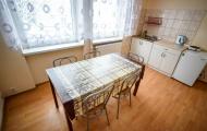 kuchnia_do_pok_8i_9.jpg